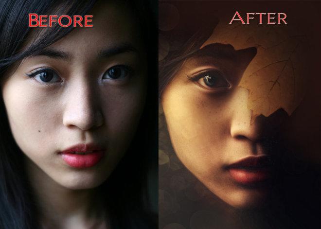 before_after_42_by_b_r_a_c_i_a_t_a-d58jo5v